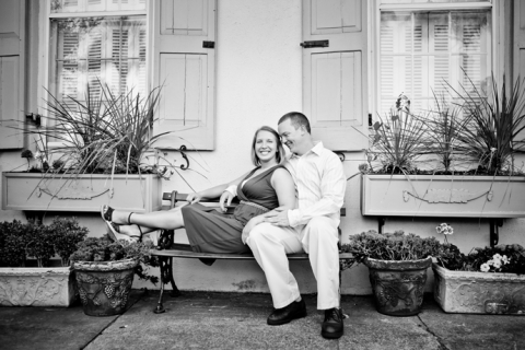 charleston_engagement_session_061