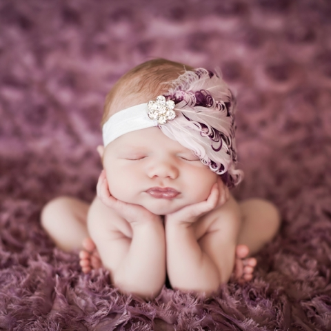 charleston_newborn_photographer_lilyg_01