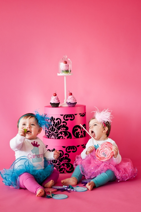 smash_cake_photograpger_charleston_sc_chasity_011