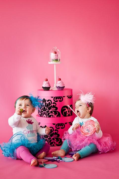 smash_cake_photograpger_charleston_sc_chasity_011