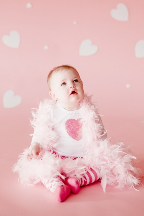 01_charleston_sc_valentine_mini_studio_stella_01