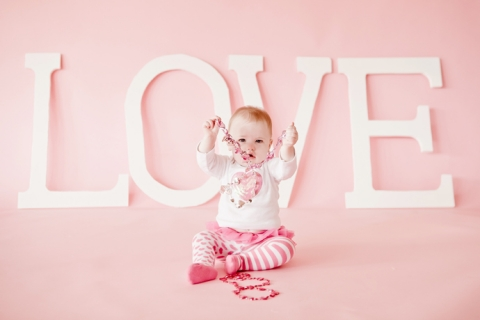 02_charleston_sc_valentine_mini_studio_stella_02