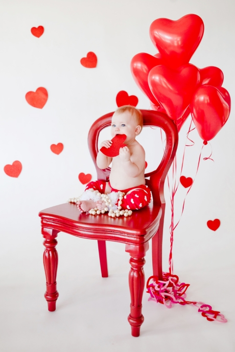 03_charleston_sc_valentine_mini_studio_stella_03