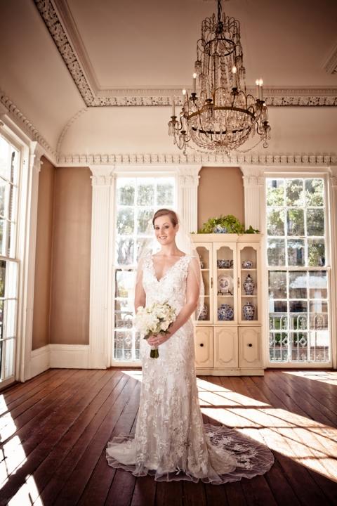 charleston_sc_Wickliffe_House_bridal_portrait_laura_006