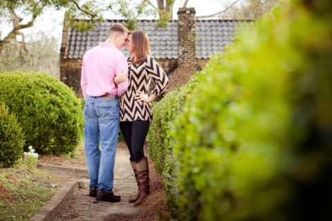 boone_hall_engagement_rachel_007