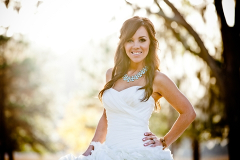 charleston_sc_bridal_portrait_emaily_026