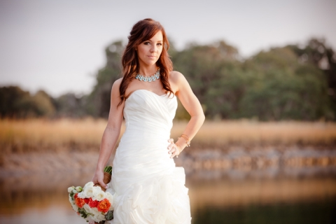 charleston_sc_bridal_portrait_emaily_051