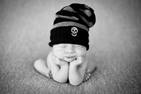 charleston_sc_newborn_photographer_Augustine_02
