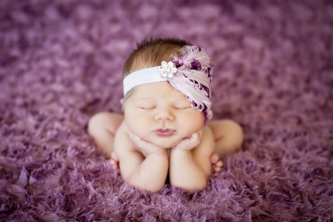 charleston_sc_newborn_photographer_Kayleigh_01