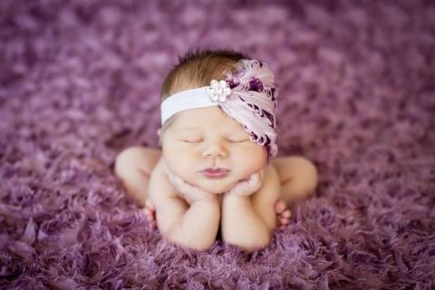 charleston_sc_newborn_photographer_Kayleigh_01
