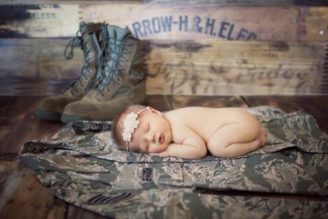 charleston_sc_newborn_photographer_Kayleigh_14