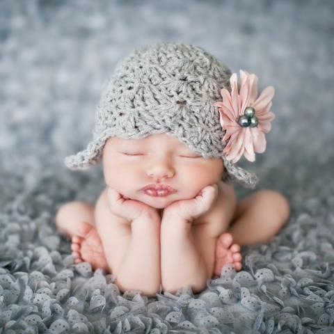 charleston_sc_newborn_photographer_Madelyn_02