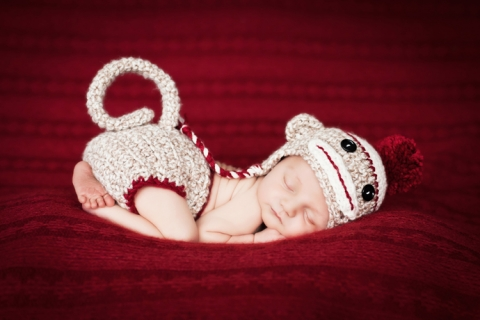 charleston_sc_newborn_photographer_cameron_11