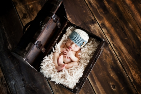 charleston_sc_newborn_photographer_cameron_21