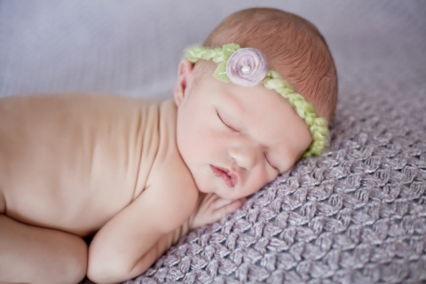 charleston_sc_newborn_photographer_grace_12