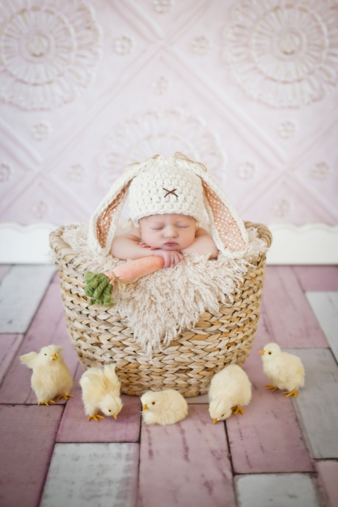charleston_sc_newborn_photographer_grace_18