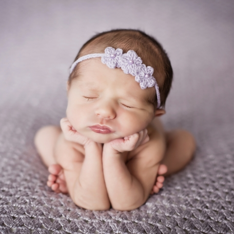 charleston_sc_newborn_photographer_mia_01
