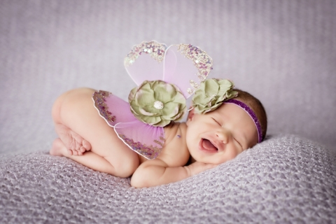 charleston_sc_newborn_photographer_mia_06