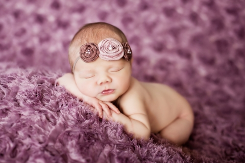 charleston_sc_newborn_photographer_ryleigh_02