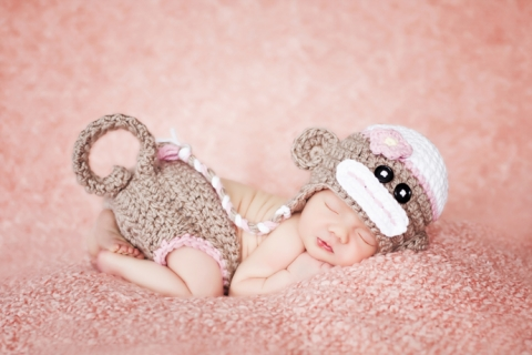 charleston_sc_newborn_photographer_ryleigh_05