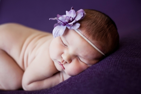 charleston_sc_newborn_photographer_sloane_10