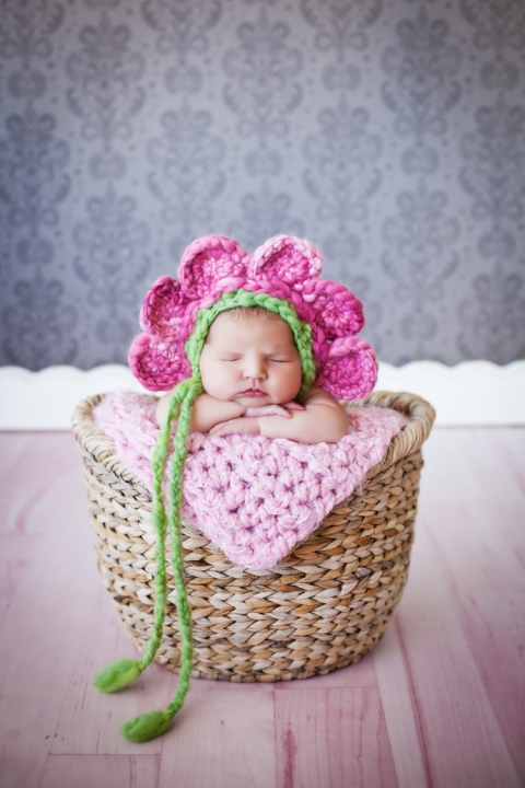 charleston_sc_newborn_photographer_sloane_14