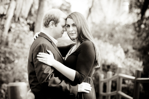 magnolia_plantation_engagement_sarah_002