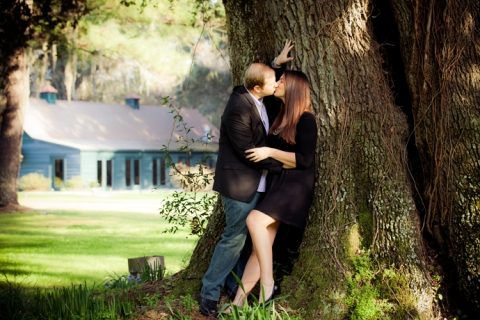 magnolia_plantation_engagement_sarah_015
