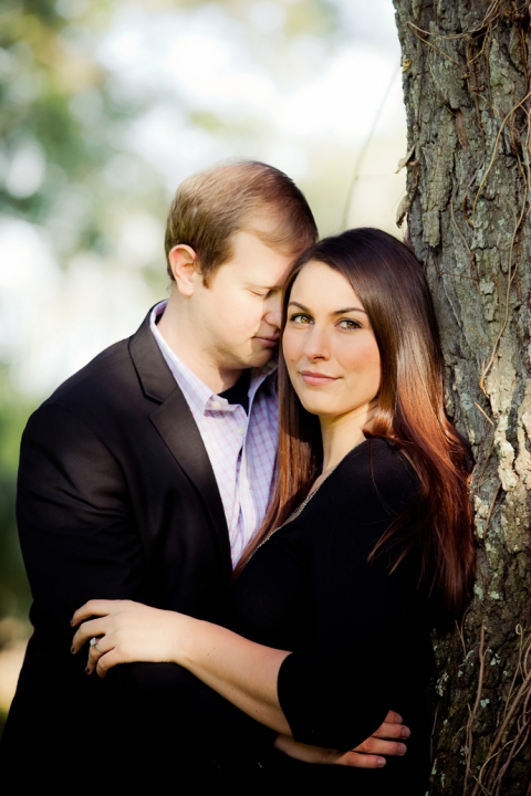 magnolia_plantation_engagement_sarah_017