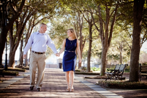 melinda_charleston_engagement_downtown_charleston_005