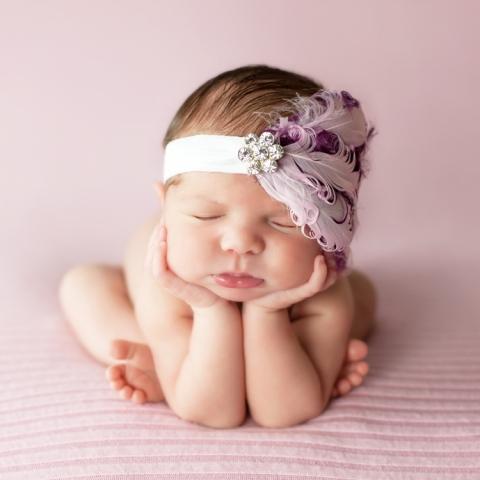charleston_sc_newborn_photographer_Blakelee_01