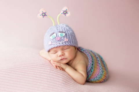 charleston_sc_newborn_photographer_Blakelee_07