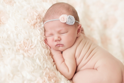 charleston_sc_newborn_photographer_Charleigh_11
