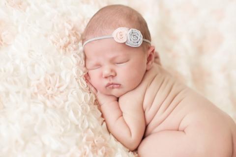 charleston_sc_newborn_photographer_Charleigh_11