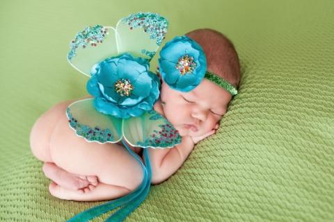 charleston_sc_newborn_photographer_Charleigh_16
