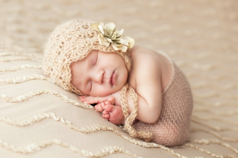 charleston_sc_newborn_photographer_Ellyson_07