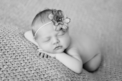 charleston_sc_newborn_photographer_Raleigh_04