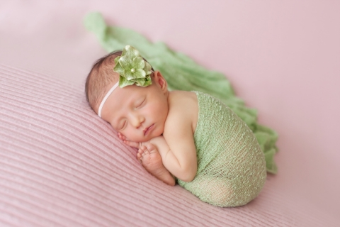 charleston_sc_newborn_photographer_Sabrina_07