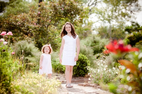 charleston_sc_child_photographer_boone_hall_027