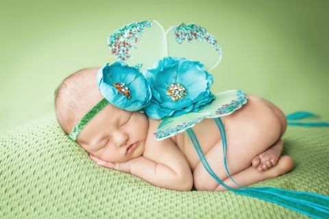 charleston_sc_newborn_twins_photographer_tp_09