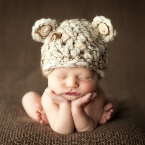 charleston_newborn_photographer_cooper_harley_davidson.01