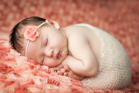 charleston_sc_newborn_photographer_charlotte.07