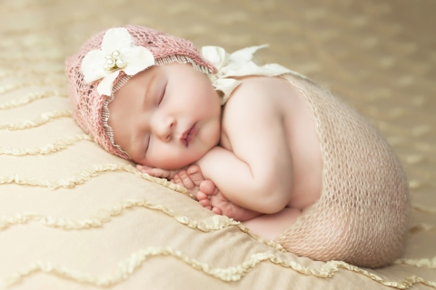 charleston_sc_newborn_photographer_charlotte.11