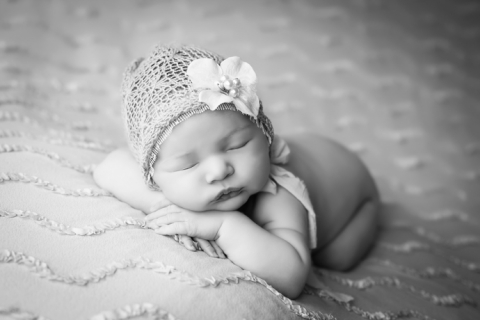 charleston_sc_newborn_photographer_charlotte.14