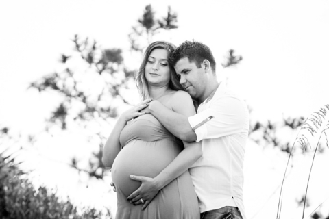 charleston_sc_maternity_photos_silviya_024