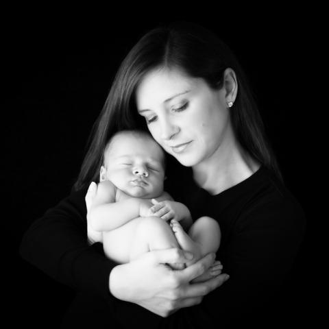 charleston_sc_newborn_photographer_liam_27.082213