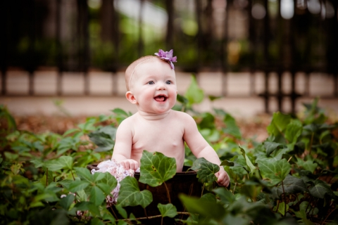 charleston_sc_child_photographer_grace_02
