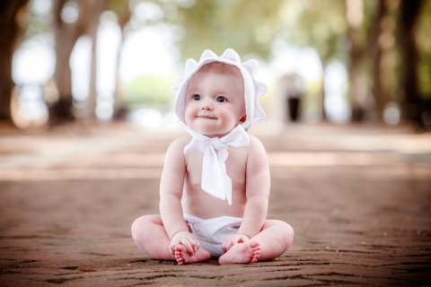 charleston_sc_child_photographer_grace_08