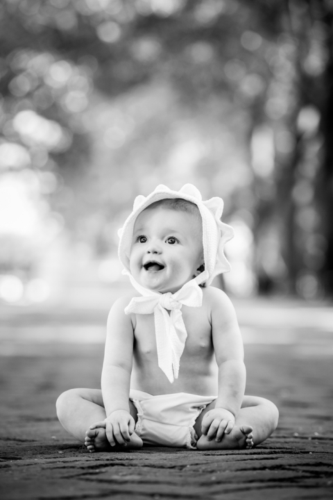 charleston_sc_child_photographer_grace_11
