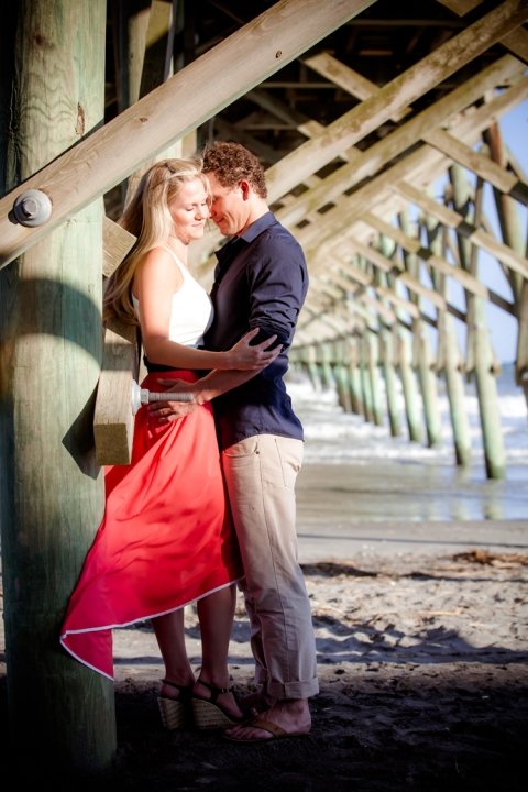 charleston_sc_engagement_photographer_april_04